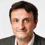 Prof. Dr. Gerhard Leitner