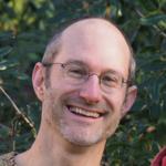 Prof. Dr. Tilman Santorius